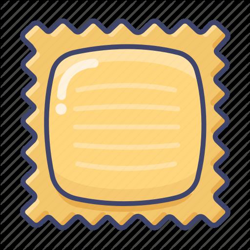 42-pasta-ravioli-food-512