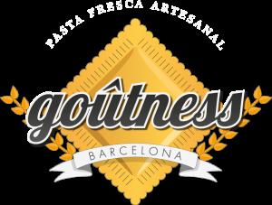 logo_goutness_w
