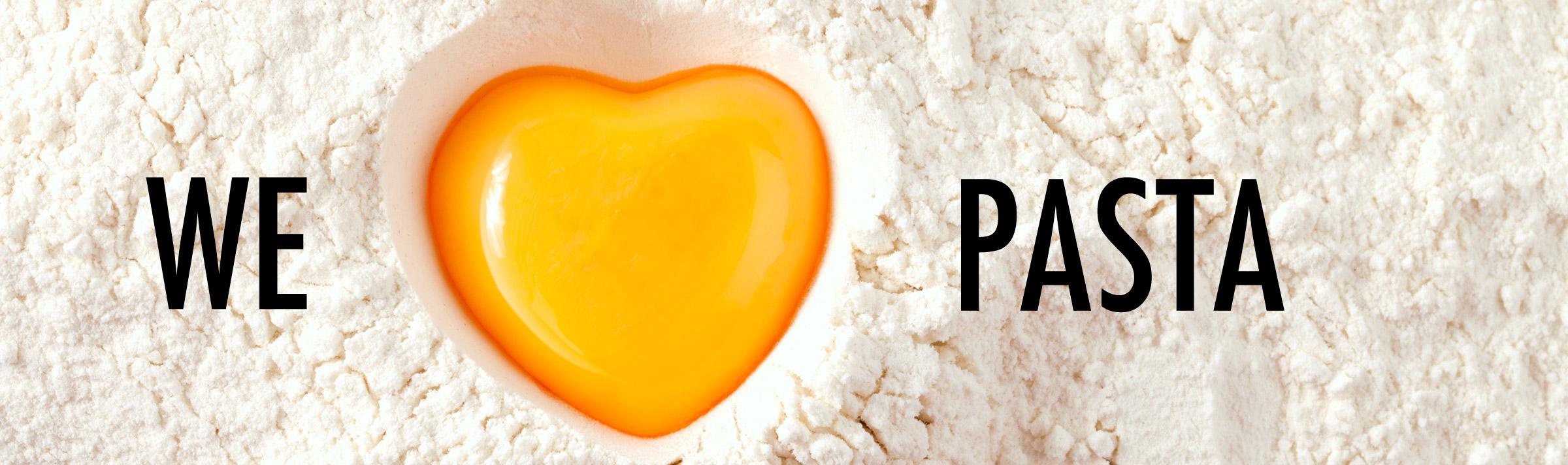 goutness-we-love-pasta-ok